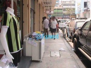 Soi 10 Jersey Shop | Doc: Fazword