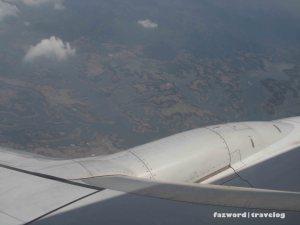 Takeoff GA361 | Doc: Fazword