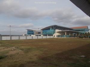 After takeoff JQ111 to PER | Doc: Fazword