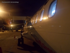 Wings Air ATR72-500 | Doc: Fazword