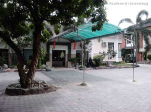 Phoenix Food Lombok | Doc: Fazword