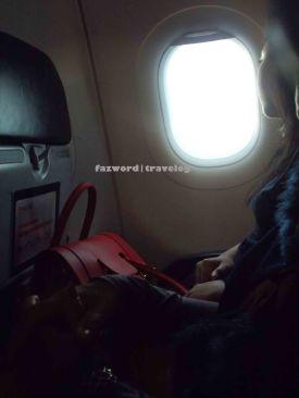 Onboard AirAsia QZ7510   Doc: Fazword