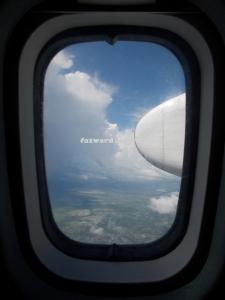 Lombok Island Beautiful View | Doc: Fazword