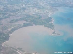 Kute Lombok? | Doc: Fazword