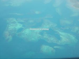 Underwater view | Doc: Fazword