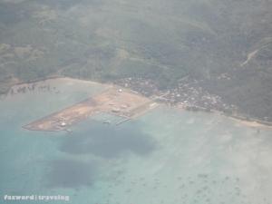 Teluk Awang | Doc: Fazword