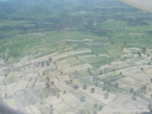 The Beauty of Lombok Island | Doc: Fazword
