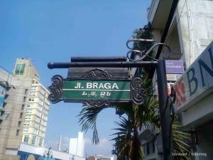 Braga | photo: fazword
