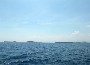 trip-gili-nanggu-lombok-faztravelog7