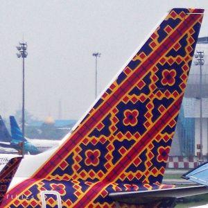 Batik Air | Photo: Fazword